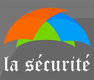 Bienvenu sur le Site Officiel des assurances La securite
